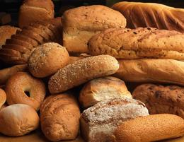 Bakery, Brisbane Hamilton, Upmarket leafy area, Motivated seller!