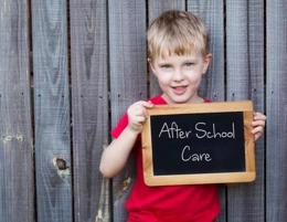 Before/After School and Holiday Care Business With Growing Revenue and Strong Fo