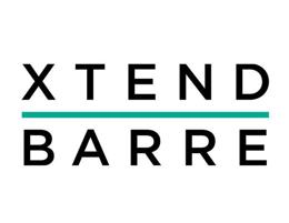 Xtend Barre Alfred Cove