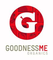 Goodness Me Organics - Iconic Organic Fresh Produce Grocer and Cafe for Sale in