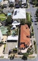 Surfers Paradise Residential Unit & Management Rights - Net Income $72,041