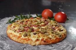 Busy, Profitable  and Well Known Gourmet Pizza - Perth Southern Suburbs