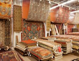 Carpet and Flooring Retailer for Sale NSW