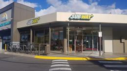 Sub Sandwich Franchise Bendigo 360BS