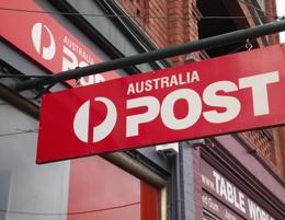 Newsagency/Post Office For Sale In Paradise