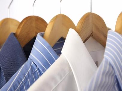 For sale - Award winning Dry Cleaning business over 2 locations
