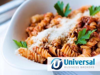 Italian Restaurant and Bar for sale in the Sutherland Shire