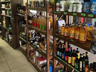 popular-health-food-organic-shop-in-noosa-for-sale-by-mbs-2