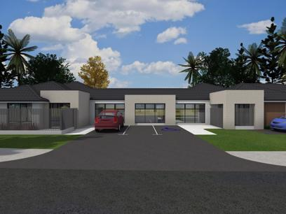 A new architecturally designed childcare centre located in Stirling WA  Act quic