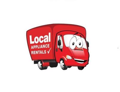 Rare Business Opportunity - Local Appliance Rental Geelong 360BS