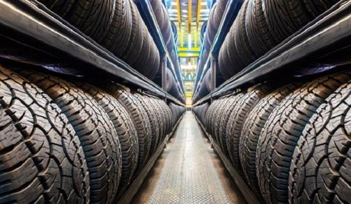 TYRE AND WHEELS BUSINESS SOUTH WEST SYDNEY