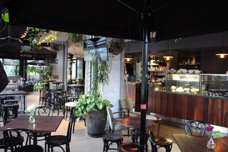 freehold-300sqm-northern-nsw-freehold-restaurant-and-bar-6
