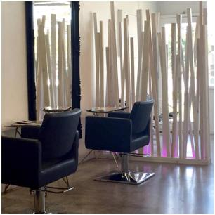 PROFITABLE HAIR SALON IN GREAT WESTERN SUBURBS LOCATION
