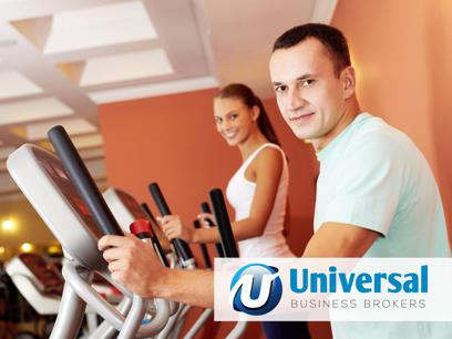 24-hour-gym-and-fitness-centre-sutherland-shire-1