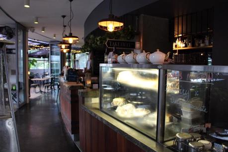 freehold-300sqm-northern-nsw-freehold-restaurant-and-bar-8