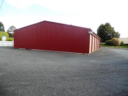tasmanian-freehold-self-storage-8-5-acres-executive-home-1-990-000-o-o-4-000-p-5