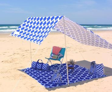 AmiSoleil.com.au - online sunshades and accessories
