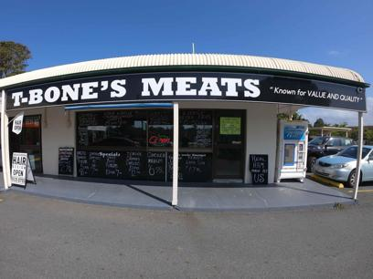 Well Positioned Butchery - Gold Coast