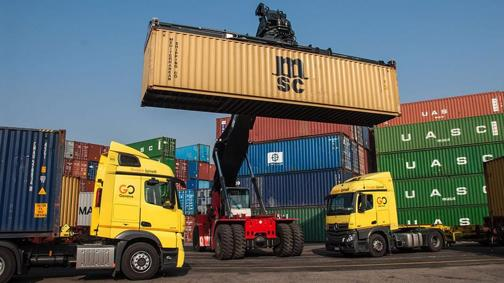 5 Star Logistics Facilities available for range of commercial opportunities - Un