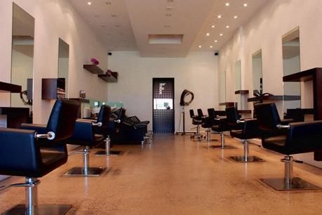 STYLISH HAIR SALON - KEW $73K