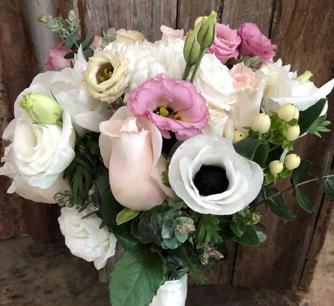 wholesale-distribution-and-retail-florist-business-1