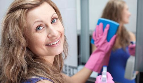 Commercial Cleaning Service Business - Northern NSW
