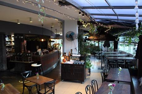 freehold-300sqm-northern-nsw-freehold-restaurant-and-bar-5