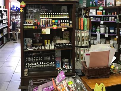 popular-health-food-organic-shop-in-noosa-for-sale-by-mbs-0