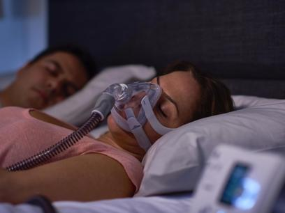 SLEEP APNEA CLINIC SYDNEY