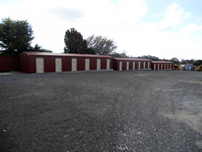 tasmanian-freehold-self-storage-8-5-acres-executive-home-1-990-000-o-o-4-000-p-4