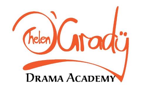 Successful Drama & Speech Franchise Business with 2 Large Territories