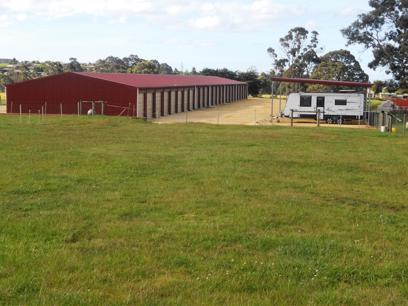 tasmanian-freehold-self-storage-8-5-acres-executive-home-1-990-000-o-o-4-000-p-6
