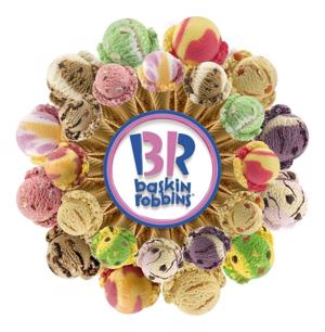 Baskin Robbins Mermaid Beach - Owner wants it sold!!! Offers!