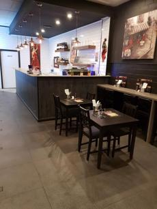 Well Established and Popular Restaurant and Bar - Long Lease and Huge Online Pre