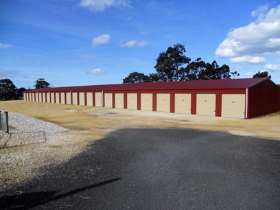 tasmanian-freehold-self-storage-8-5-acres-executive-home-1-990-000-o-o-4-000-p-3