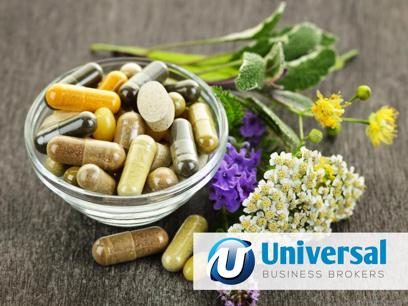 Naturopathic Clinic for sale in Sydney South