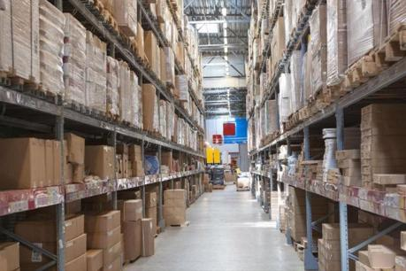 Manufacturing & Wholesale Business (AM)