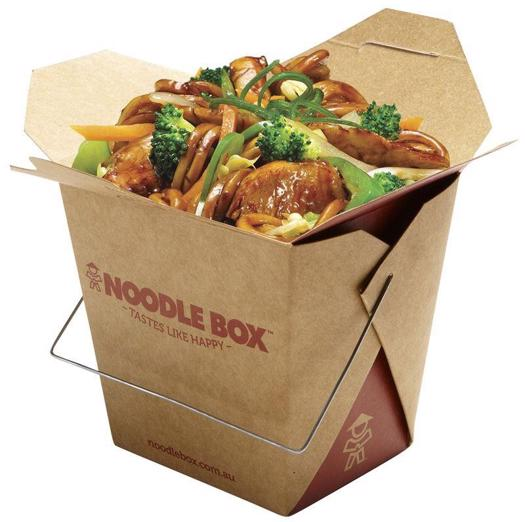 noodle-box-birkdale-very-low-rent-long-lease-well-appointed-franchise-0