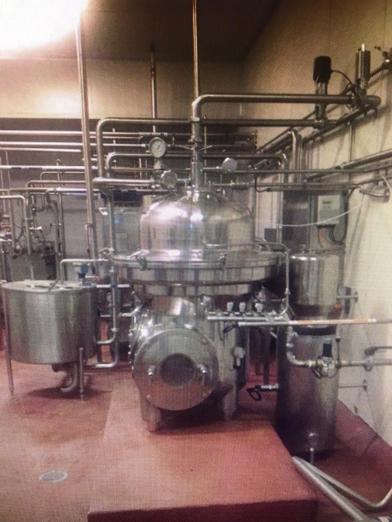bottling-plant-dairy-or-other-beverage-6