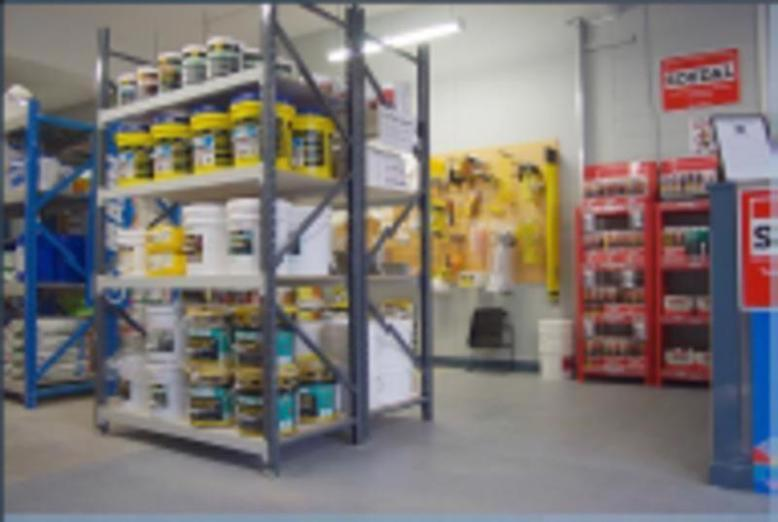 waterproofing-supplies-retail-wholesale-and-specialist-consultants-ebs-1