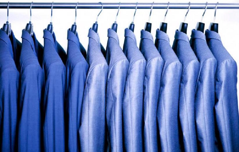 profitable-dry-cleaning-business-located-in-port-macquarie-0