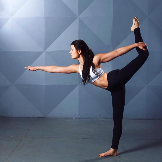 eastern-suburbs-yoga-studio-price-reduced-0