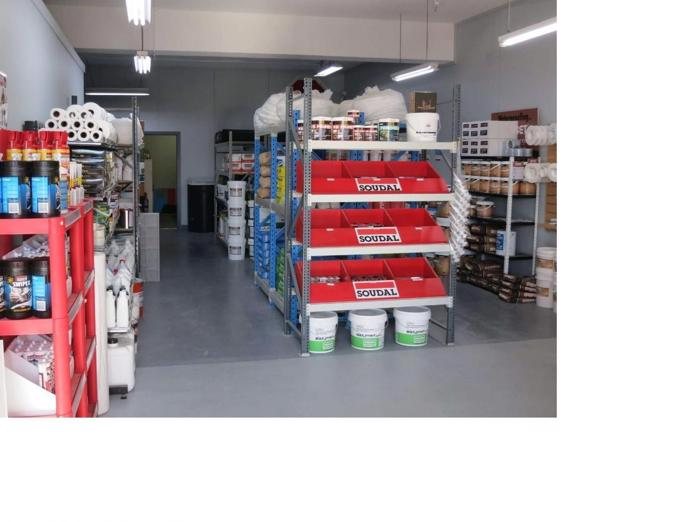 waterproofing-supplies-retail-wholesale-and-specialist-consultants-ebs-0