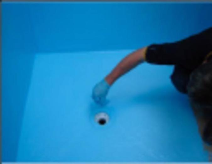 waterproofing-supplies-retail-wholesale-and-specialist-consultants-ebs-2