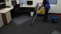 GEELONG'S PREMIER COMMERCIAL CLEANING BUSINESS FOR SALE