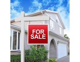 REAL ESTATE RENT ROLE FOR SALE GEELONG