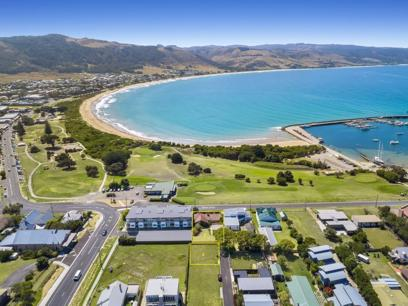 APOLLO BAY RESTAURANT - FOR SALE