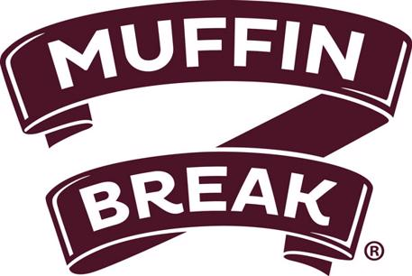 Muffin Break | Brisbane QLD | Call Don 0408 230 203