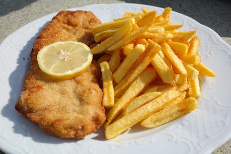 Fish and Chips Shop | Owner Earnings $193,138 pa | Brisbane South