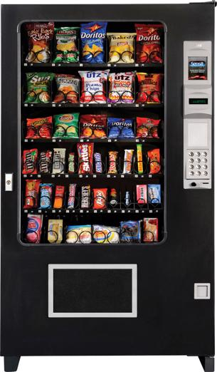 vending-machine-supplier-well-established-business-0